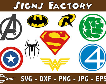 Avengers svg #5, Download drawings