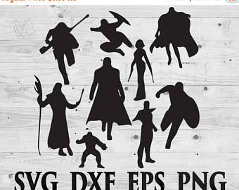 Avengers svg #3, Download drawings