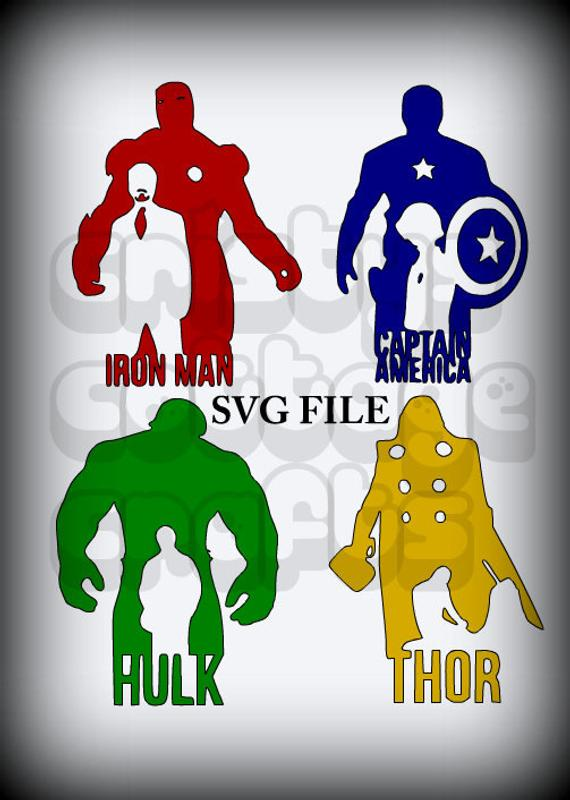 Avengers svg #449, Download drawings