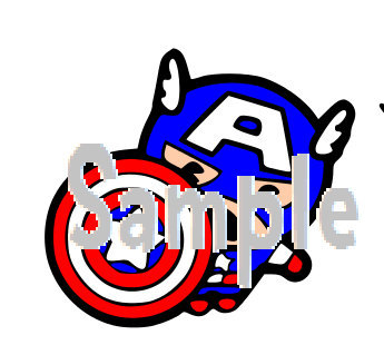 Avengers svg #12, Download drawings