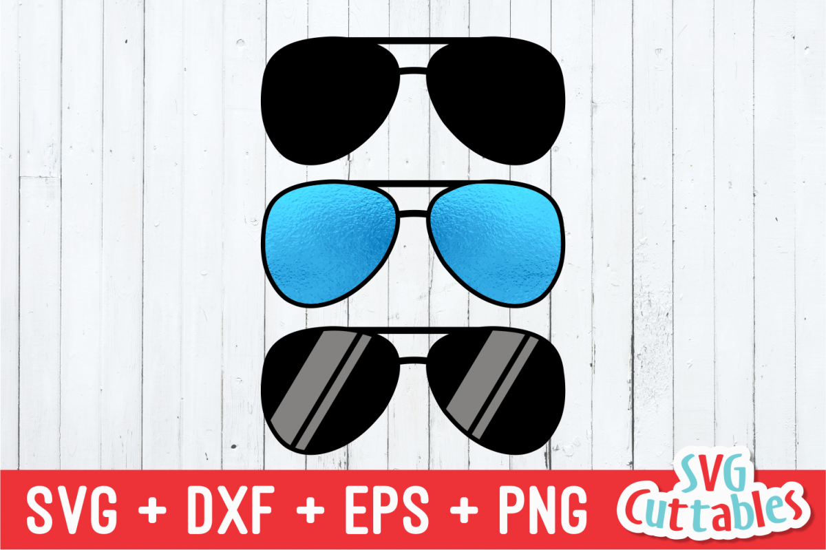 aviator sunglasses svg #1143, Download drawings
