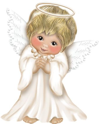 Awaiting Angel clipart #16, Download drawings