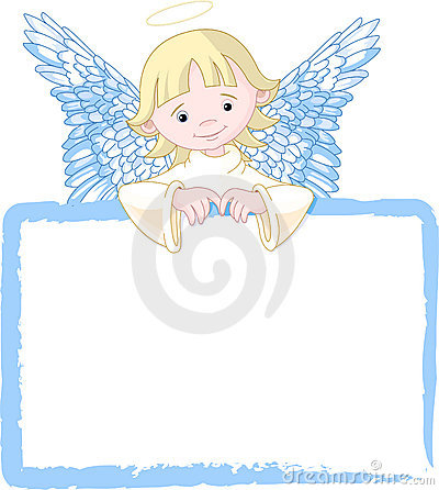 Awaiting Angel clipart #10, Download drawings