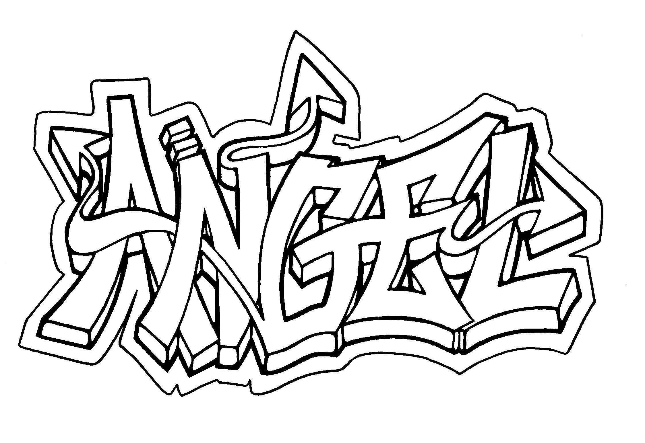 Awaiting Angel coloring #1, Download drawings
