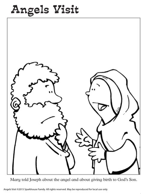 Awaiting Angel coloring #4, Download drawings
