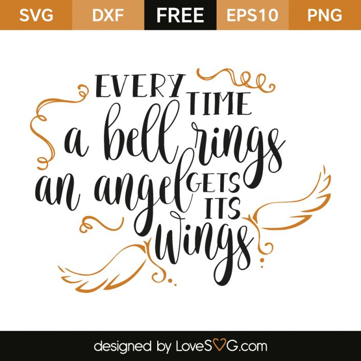 Awaiting Angel svg #16, Download drawings