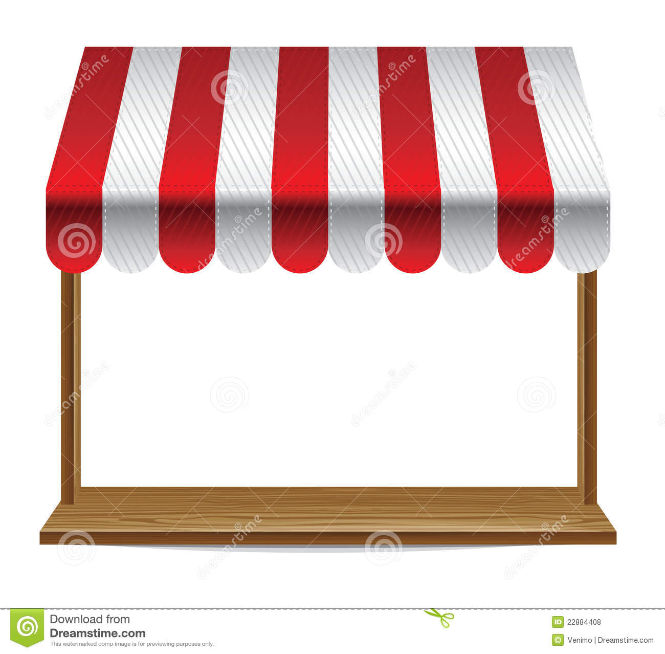 Awning clipart #9, Download drawings