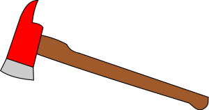 Axe clipart #11, Download drawings
