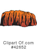 Ayers Rock clipart #18, Download drawings