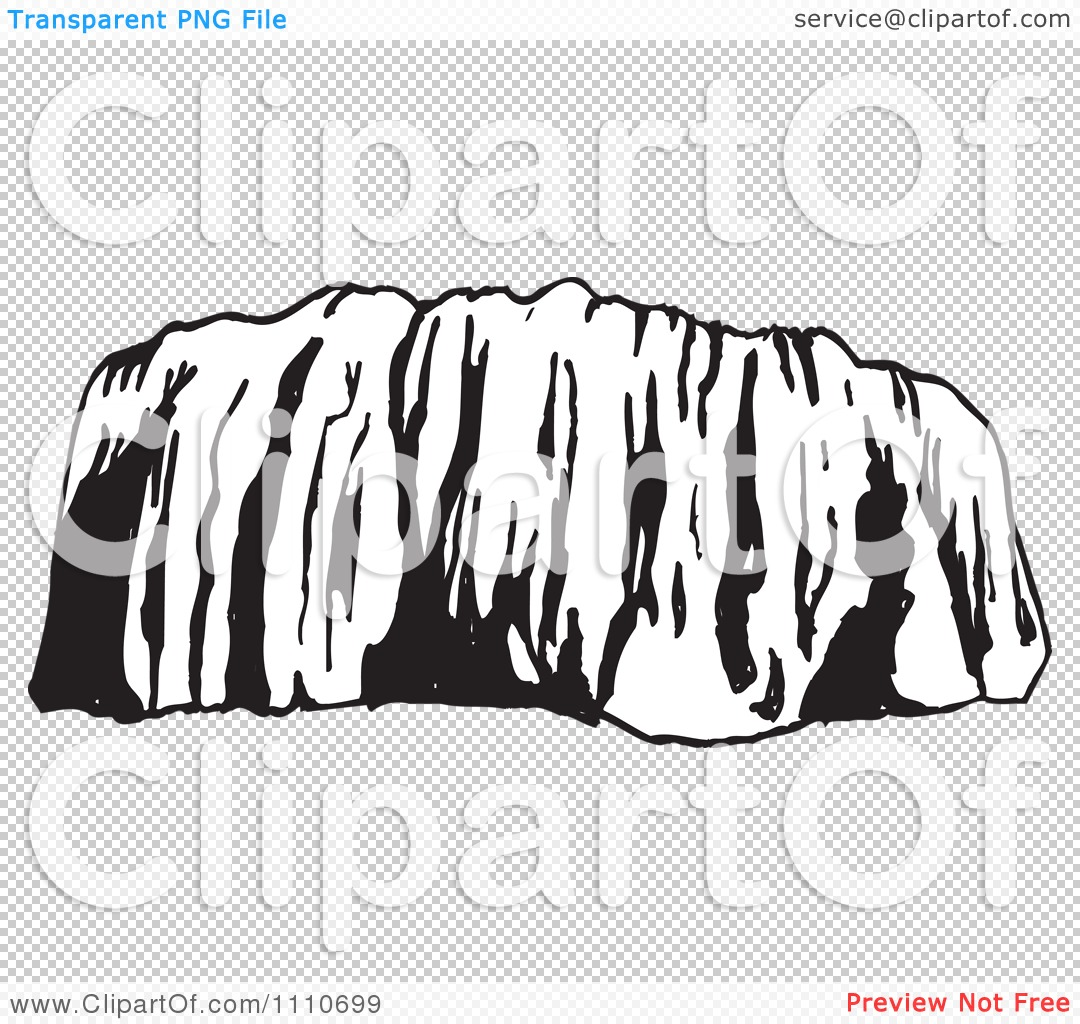 Ayers Rock clipart #9, Download drawings