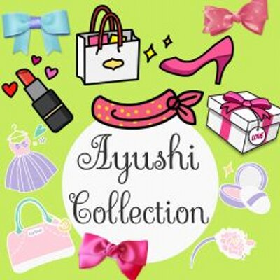Ayushi clipart #16, Download drawings