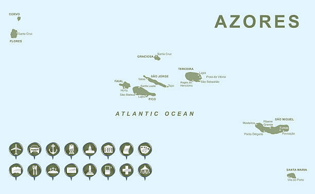 Azores clipart #15, Download drawings