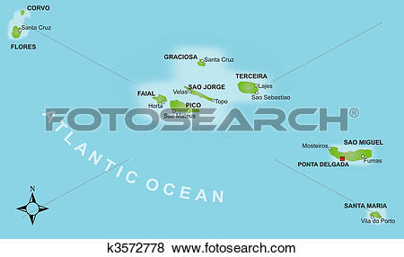 Azores clipart #8, Download drawings