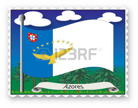 Azores clipart #10, Download drawings