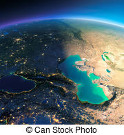 The Caspian Sea clipart #12, Download drawings