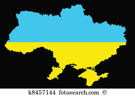 Azov clipart #18, Download drawings