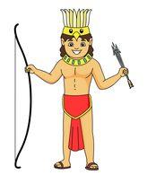 Aztecs clipart #15, Download drawings