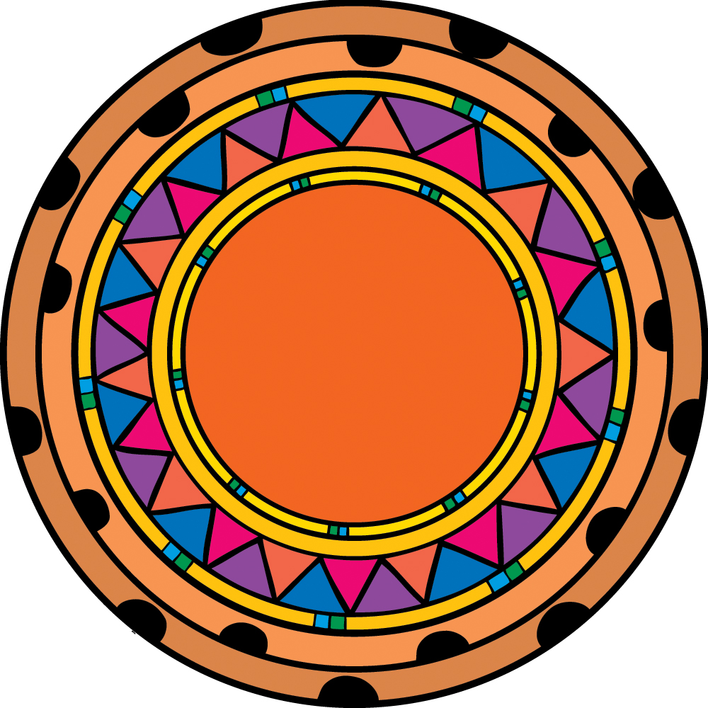 Aztecs clipart #10, Download drawings