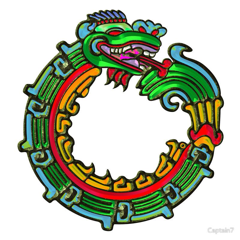 Aztecs clipart #2, Download drawings