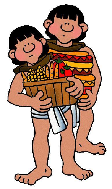 Aztecs clipart #6, Download drawings
