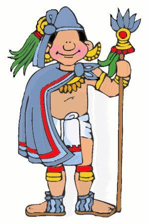 Aztecs clipart #14, Download drawings