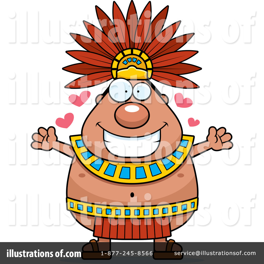 Aztecs clipart #17, Download drawings