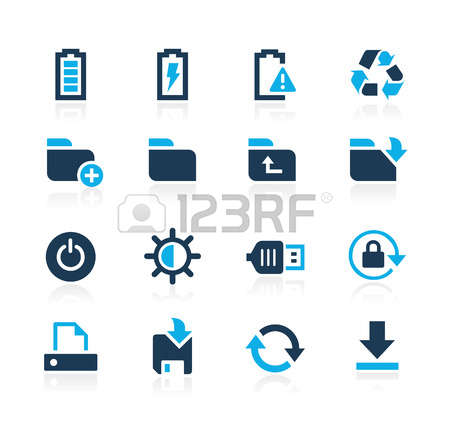 Azure clipart #11, Download drawings