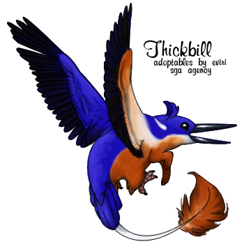Azure Kingfisher clipart #5, Download drawings