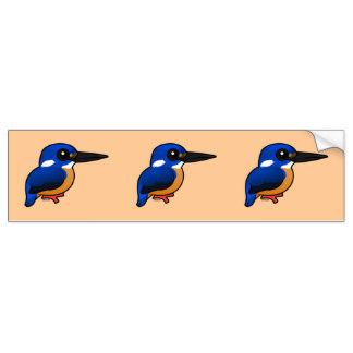 Azure Kingfisher clipart #17, Download drawings