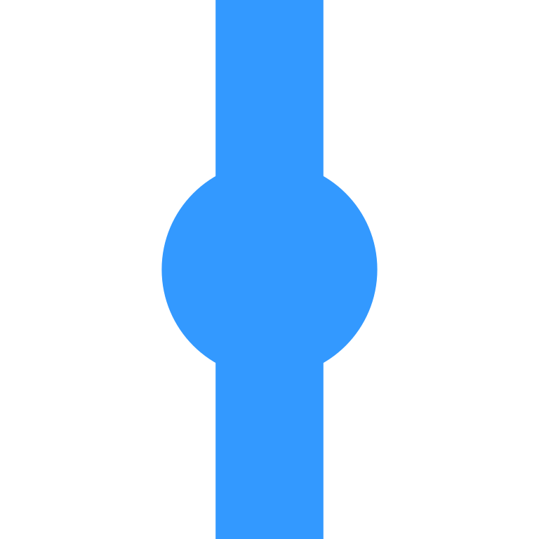 Azure svg #7, Download drawings