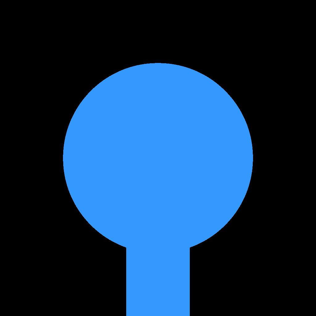 Azure svg #8, Download drawings