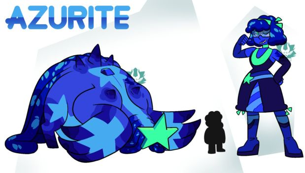 Azurite clipart #20, Download drawings