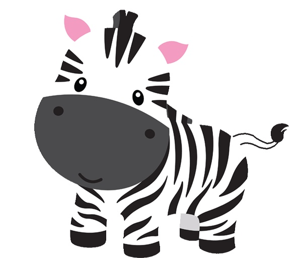 Baby Animal clipart #18, Download drawings