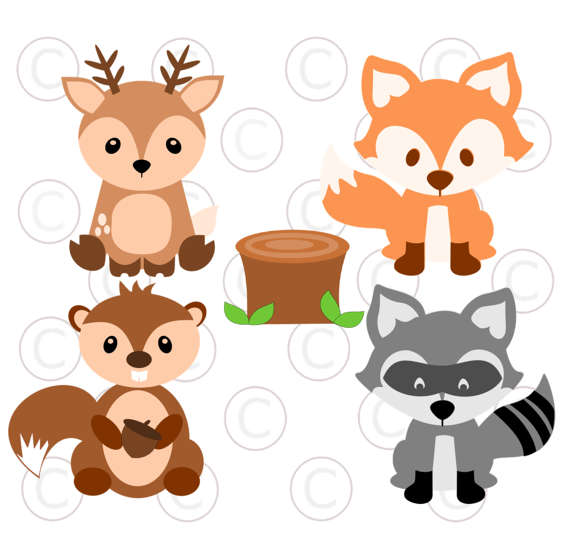 Baby Animal svg #13, Download drawings