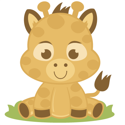 Baby Animal svg #5, Download drawings