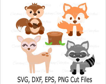 Baby Animal svg #8, Download drawings