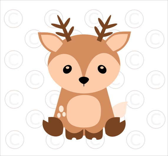 Baby Animal svg #6, Download drawings
