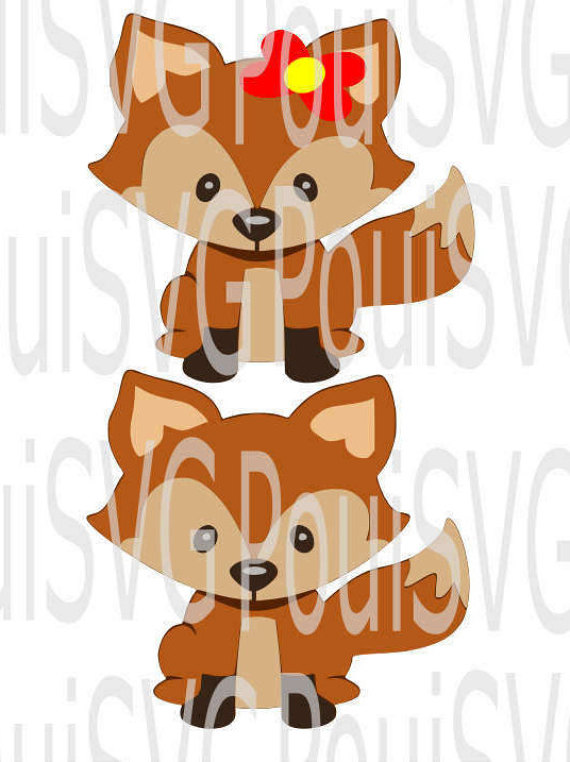 Baby Animal svg #2, Download drawings