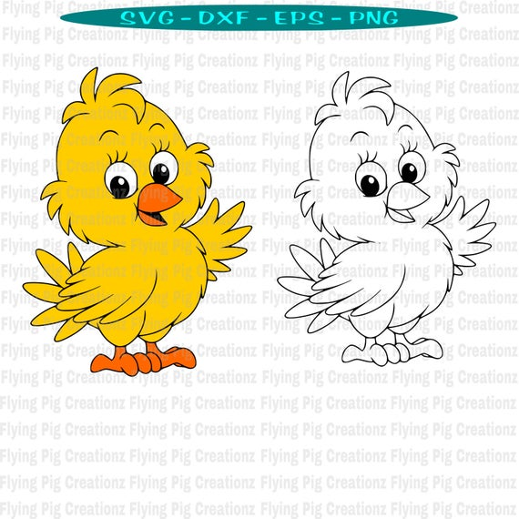 baby chick svg #179, Download drawings