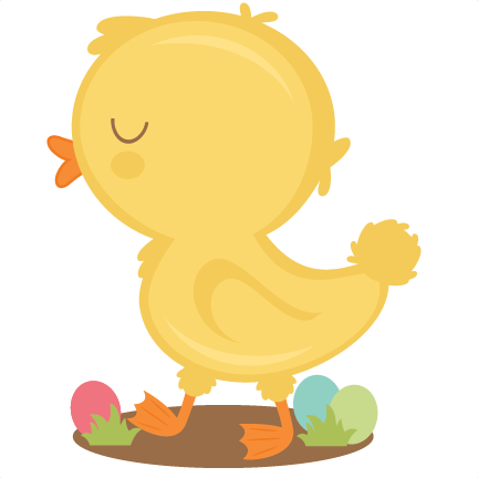 baby chick svg #173, Download drawings