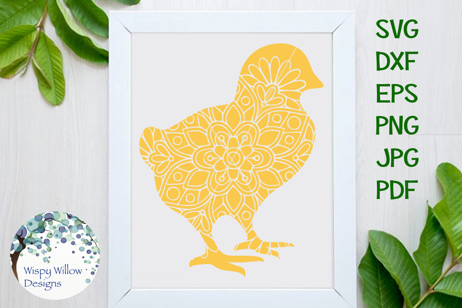 baby chick svg #160, Download drawings