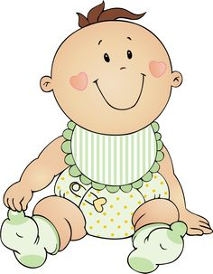Baby clipart #10, Download drawings