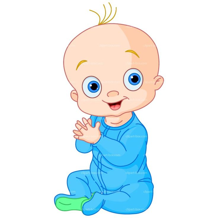 Baby clipart #16, Download drawings