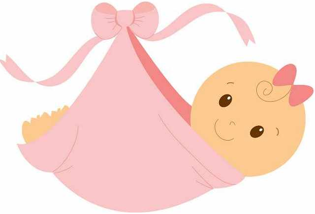 Baby clipart #17, Download drawings