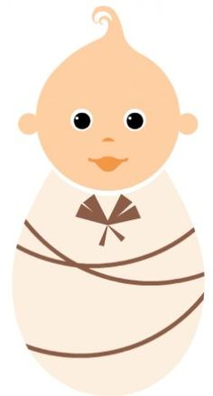 Baby clipart #8, Download drawings