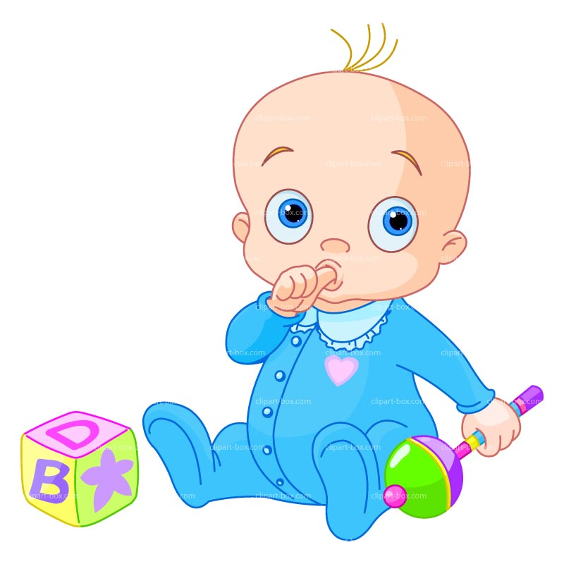 Baby clipart #13, Download drawings