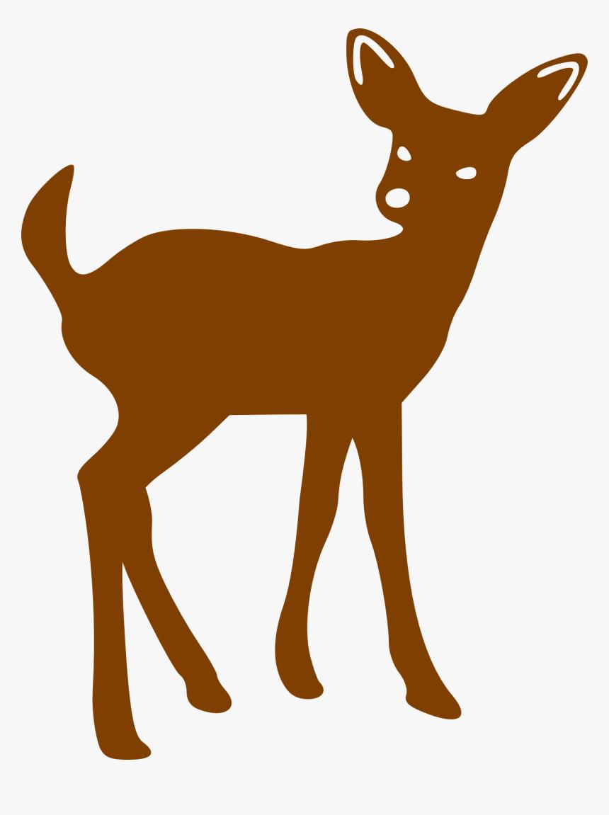 baby deer svg #18, Download drawings