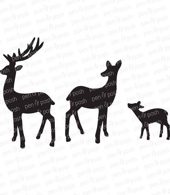baby deer svg #23, Download drawings