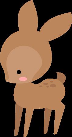 baby deer svg #19, Download drawings