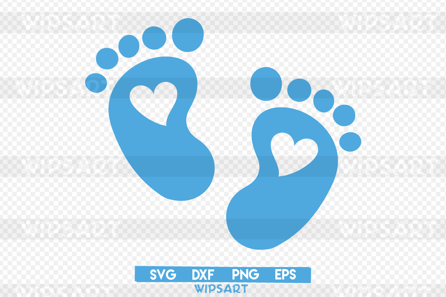 baby feet svg #474, Download drawings